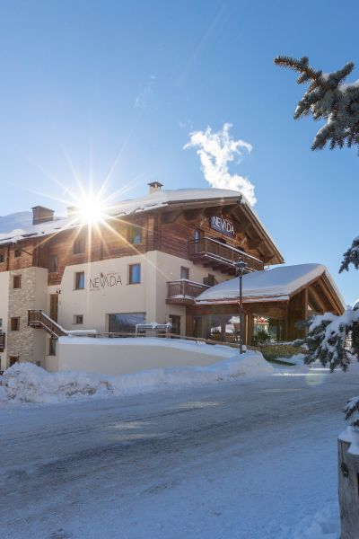 Offers Livigno March 2019